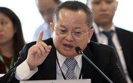 Thuỷ sản Minh Phú (MPC): Năm 2021 kế hoạch tăng 62% lợi nhuận lên 1.092 tỷ đồng, giảm tỷ trọng xuất tại thị trường Mỹ