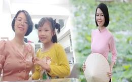 Cô giáo tiếng Anh có con đỗ 4 trường tiểu học chia sẻ kinh nghiệm giúp trẻ ôn thi vào lớp 1: Hữu ích với phụ huynh muốn con vào Nguyễn Siêu, Archimedes...