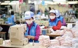HSBC cảnh báo: Cỗ máy cung ứng toàn cầu sẽ nổ tung nếu các bánh răng thứ cấp như Việt Nam mắc kẹt vì Covid-19