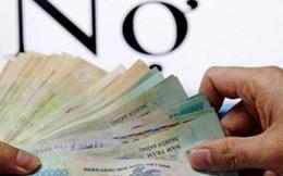 """Hà Nội """"bêu tên"""" 1.936 doanh nghiệp nợ thuế lần đầu"""