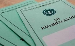 Bảo hiểm Xã hội Việt Nam: Có tình trạng trục lợi chính sách BHXH