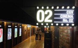 Bộ tứ rạp chiếu phim đồng thanh kêu cứu, riêng 'ông trùm' CGV Việt Nam nắm hơn một nửa thị phần đã lỗ hơn 850 tỷ đồng năm 2020