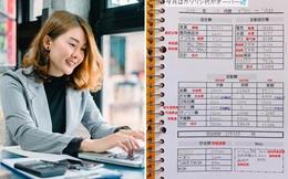 Bà nội trợ Nhật vừa trả nợ vừa tiết kiệm được 1 tỷ trong 3 năm, với những bí quyết chi tiêu cực đơn giản lại thông minh