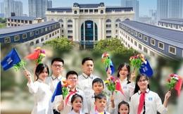 """Vì sao tỷ lệ """"chọi"""" vào tiểu học Nguyễn Siêu luôn ở mức cao?"""