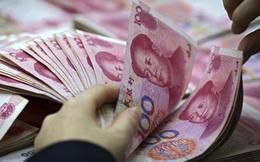 Trung Quốc đang cố gắng kiềm chế đồng Nhân dân tệ