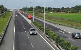 Tiến độ các dự án cao tốc Bắc - Nam đến đâu?