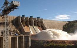 EVN vay ưu đãi 1.900 tỷ đồng mở rộng Nhà máy Thủy điện Ialy