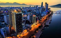 Đà Nẵng sẽ tổ chức triển lãm Điều chỉnh quy hoạch chung thành phố