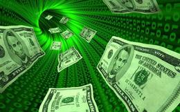Tích tiểu thành đại: Sau mỗi lần nhận lương cần đầu tư bao nhiêu để trở có thể trở thành tỷ phú tự thân?