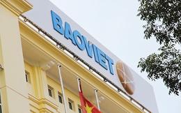 Tập đoàn Bảo Việt trả cổ tức năm 2020 bằng tiền tỷ lệ gần 9%, kế hoạch chi 3.800 tỷ đồng tăng vốn cho công ty thành viên