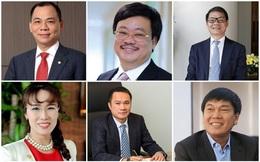 Doanh nghiệp của các tỷ phú Việt đóng góp vào ngân sách ra sao?