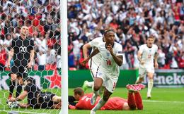 """EURO 2020 - một kỳ EURO đặc biệt: """"Ông lớn"""" ảo tưởng sức mạnh - bảng tử thần thành bảng """"lót đường"""" và sự trỗi dậy của """"bóng đá tinh thần"""""""