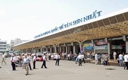Giám sát chặt khách từ TPHCM đi máy bay tới địa phương khác
