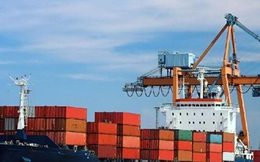 Doanh nghiệp lại lao đao vì giá logistics leo thang