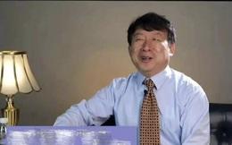 """Thần đồng Trung Quốc đăng video gây """"sốt"""", con của thiên tài hoá ra lại chỉ người """"bình thường"""""""