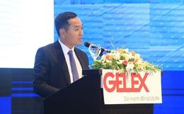 GEX: CEO Nguyễn Văn Tuấn đã hoàn tất mua 30 triệu cổ phiếu, nâng sở hữu lên 17,7% vốn