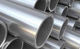 Úc kết luận sơ bộ ống thép chính xác Việt Nam không bán phá giá và không nhận trợ cấp