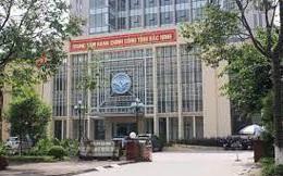 Bắc Ninh cho phép Trung tâm hành chính công hoạt động trở lại