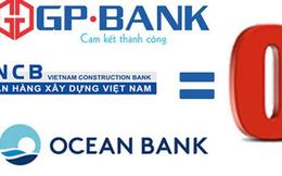 """Cứu ngân hàng 0 đồng: Nên """"buông tay"""" thay vì """"cứu trợ""""?"""