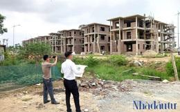 'Sốt đất' hạ nhiệt, Nghệ An chấn chỉnh các sàn giao dịch bất động sản