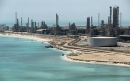 Phó Thủ tướng Nga cảnh báo giá dầu có thể lên đến 200 USD/thùng nếu các nước tuân theo lộ trình Net Zero của IEA