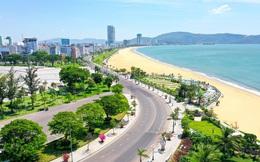 Bình Định siết chặt quản lý thị trường bất động sản