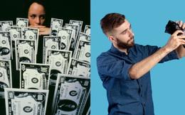 Thế hệ Y tại Mỹ trước cảnh 'chưa giàu đã già': 40 tuổi vẫn ôm nợ sinh viên, sống với bố mẹ vì không có tiền mua nhà