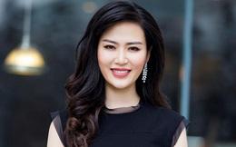 Xót xa phim của Hoa hậu Thu Thủy kể về đời mình: Cô gái tên Thủy đầy hoang mang, nhiều xung đột đi tìm cuộc sống vùng Đông Bắc