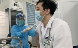 Nhật Bản dự kiến cung cấp vaccine Covid-19 cho Việt Nam ngay trong tháng 6