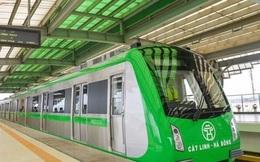 """Hơn 1 thập kỷ chờ đợi, """"tấm vé trong mơ"""" tuyến đường sắt Cát Linh - Hà Đông sắp được phát hành"""
