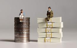 Lý do người giàu không gửi tiền trong ngân hàng hoặc đầu tư vào nhà cửa: Hai phương thức này đã quá lỗi thời!