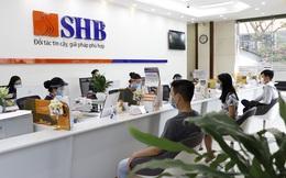 SHB không giới hạn hạn mức giao dịch và miễn phí chuyển tiền ủng hộ Quỹ vắc xin phòng chống Covid-19