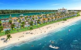 Novaland phát hành cổ phiếu thưởng và chia cổ tức lên tới 60%; NovaWorld Phan Thiet, Aqua City và NovaWorld Ho Tram có thể đem lại 2 tỷ USD lợi nhuận