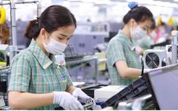 Người lao động an toàn trong dịch đảm bảo tăng trưởng công nghiệp