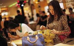 Không phải mua đồ rẻ là tiết kiệm, mua món đồ đắt nhưng chất lượng là cách thể hiện bạn giỏi quản lý tiền