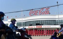 Thuế doanh nghiệp toàn cầu 'đáng sợ' thế nào với các công ty như Coca Cola, Pepsi: Buộc phải nộp mức thuế tối thiểu 15%, tiền sắp ào ào chảy vào túi các chính phủ