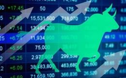Bloomberg: Đà thăng hoa của Vn-Index sẽ vẫn tiếp tục trong phần còn lại của năm 2021 và hướng đến mốc 1.500 điểm