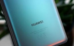 """""""Cú rơi"""" của Huawei: Người dùng được và mất gì?"""