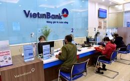 VietinBank rao bán khoản nợ 366 tỷ đồng được đảm bảo bởi nhiều bất động sản