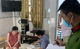 Vụ đường dây cờ bạc khủng ở An Giang: Phong tỏa hàng trăm tỷ trong tài khoản ngân hàng