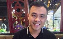 Sở Y tế Tây Ninh thông báo khẩn truy tìm nam thanh niên bỏ trốn khỏi khu cách ly