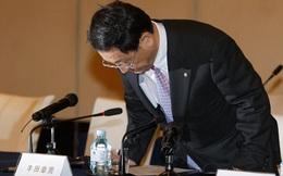 Công nhân tự tử vì bị quản lý lăng mạ, Chủ tịch Toyota phải đến nhà xin lỗi, công ty hành động mạnh tay