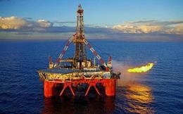 Tập đoàn dầu khí Việt Nam (PVN): Thu về 15.300 tỷ lợi nhuận sau 5 tháng, tăng cao gấp 3 lần cùng kỳ năm 2020