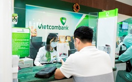 Lãi suất ngân hàng sẽ điều chỉnh cuối quý II/2021?