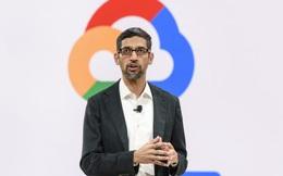 Pháp phạt Google 268 triệu đô la do vi phạm luật cạnh tranh