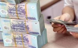 Phải chờ đến tháng 7 mới có lượng tiền lớn mới được bơm vào thị trường?