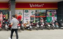 Phúc Long xuất hiện lần đầu tiên ở VinMart Hà Nội, khách đi siêu thị mua luôn trà sữa