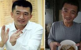 """Chuyện đời buồn của """"đại gia du lịch"""" Đài Loan nức tiếng một thời: Mất tất cả vì bất động sản đến mức phải đi bán gà chiên, trả gần hết nợ thì đột ngột qua đời vì làm việc quá sức"""