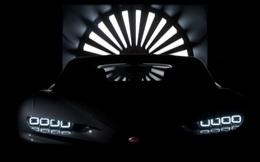 Bugatti Chiron bí ẩn bất ngờ lộ diện, có thể là hậu bản của xe suýt nhanh nhất thế giới