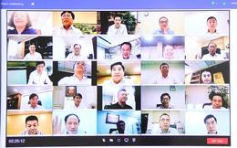Từ 1/9, không chỉ lãnh đạo, mỗi nhân sự ở Bộ Thông tin Truyền thông đều có trợ lý